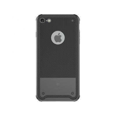 Carcasa protectie spate rezistenta la socuri BASEUS pentru iPhone 7 4.7