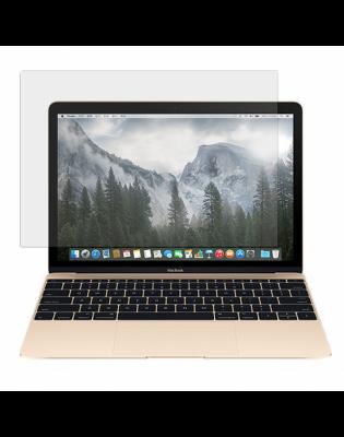 """Folie protectie ecran anti-glare pentru MacBook Retina 12"""""""