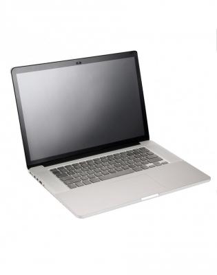 """Folie protectie ecran anti-glare pentru MacBook Pro 15.4"""" 2016 / Touch Bar"""