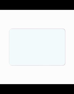 """Folie protectie ecran pentru MacBook Pro 15.4"""" (Non-Retina)"""