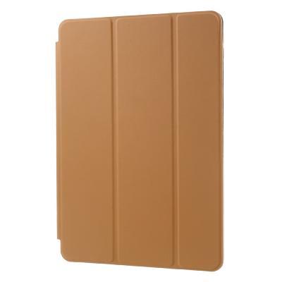 Husa de protectie din piele ecologica pentru iPad Pro 10.5 inch