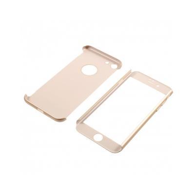 Husa protectie completa IPAKY pentru iPhone 6 / 6s