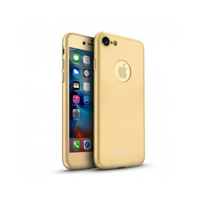 Husa protectie completa IPAKY pentru iPhone 7 4.7 inch