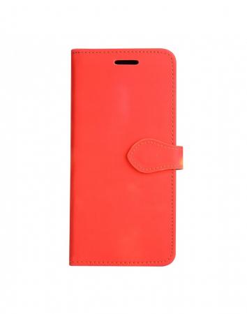 Husa protectie cu inductie termala pentru Samsung Galaxy S8