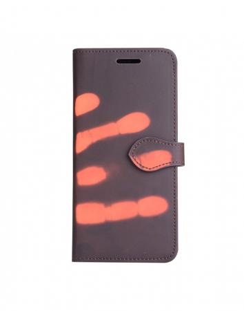 Husa protectie cu inductie termala pentru Samsung Galaxy S8+ G955