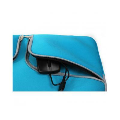 """Husa protectie neopren pentru MacBook 15"""""""