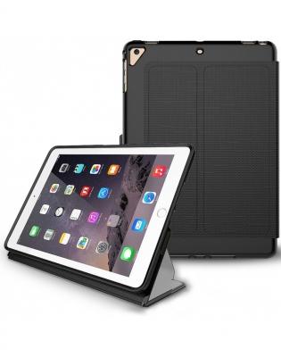 """Husa protectie pentru iPad 9.7"""" (2017/2018)"""