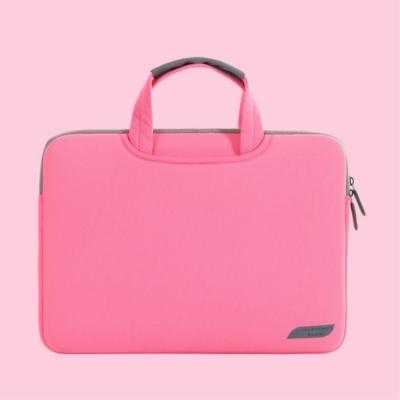Husa protectie pentru MacBook 13.3 inch - amiplus.ro