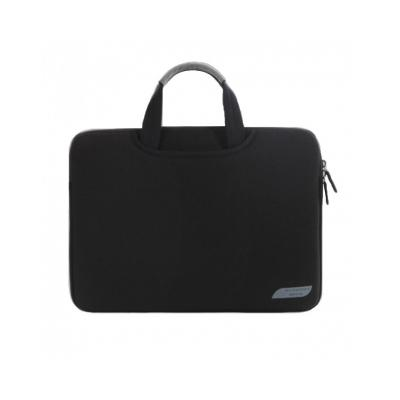 Husa protectie pentru MacBook 13.3 inch