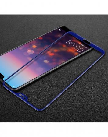 Sticla securizata protectie ecran pentru Huawei P20 Pro
