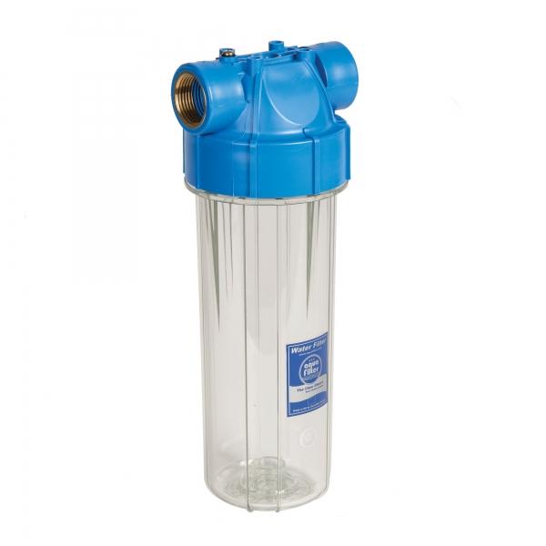 Carcasa filtru FHPR10