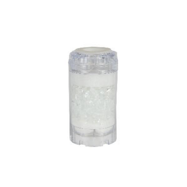 Cartus filtrant antiscalant Aquafilter 5