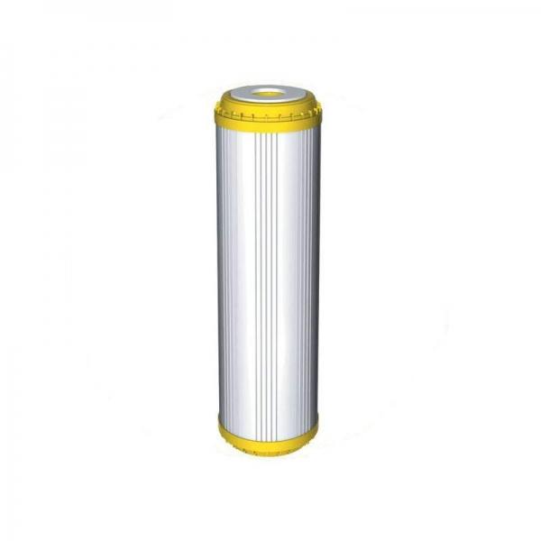 """Cartus filtrant Dedurizare Aquafilter 10"""" FCCST"""