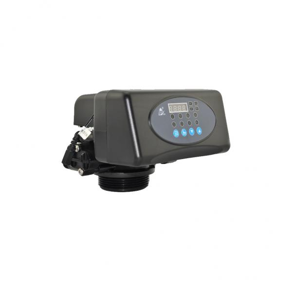 Dedurizator apa BLUESOFT K30-VR34