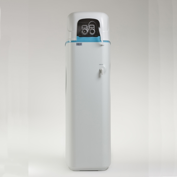 Dedurizator apa BLUESOFT S120-VR1 New Line