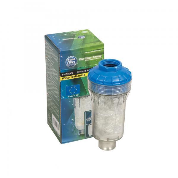 FHPRA3 - Filtru anticalcar pentru mașina de spălat
