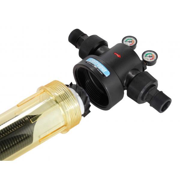 Filtru centrifugal NW500