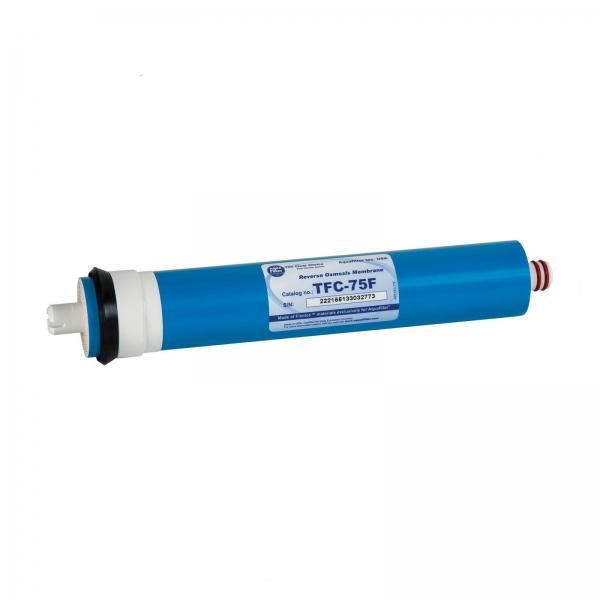 Membrana osmoza inversa TFC Aquafilter/CSM