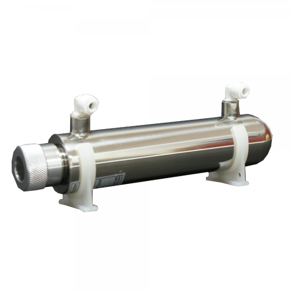 Purificator apa cu osmoza inversa RO6UV