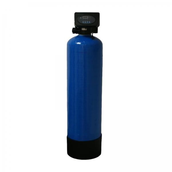 Statie de filtrare cu carbune activ Bluesoft 1354AT- RX0