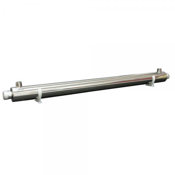 Sterilizator apa cu UV Aquazone - Aquaz-S55