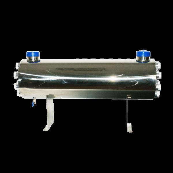 Sterilizator apa cu UV Aquazone Industrial - Aquaz-S275-B