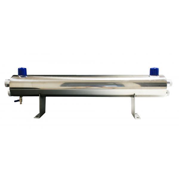 Sterilizator apa cu UV Aquazone Industrial - Aquaz-S165