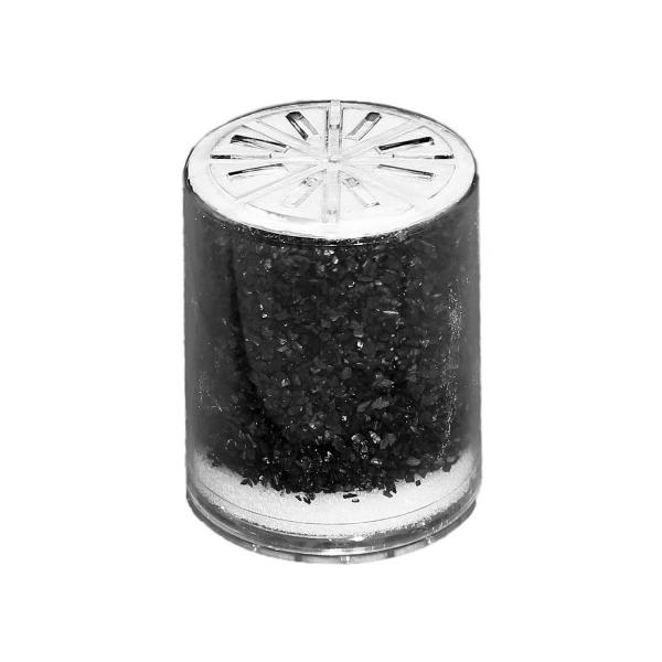 Filtru de apa pentru robinet carbon activ TapFilter