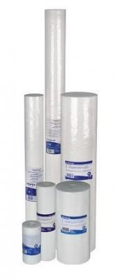 Cartus filtrant polipropilena 5