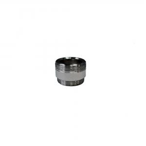 ?Adaptor robinet Aquafilter pentru sistemele de filtrare si microfiltrare FHCTF si FH2000