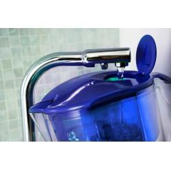 Cana filtranta  Ecosoft Luna Blue 3.5L