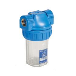 Carcasa filtru 5