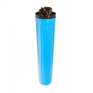 Carcasa filtru pentru apa Aquafilter FHPR-L 20