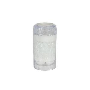 """Cartus filtrant antiscalant Aquafilter 5"""" cu polifosfat"""