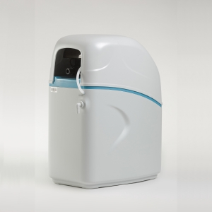 Dedurizator apa BLUESOFT S50-VR1 New Line