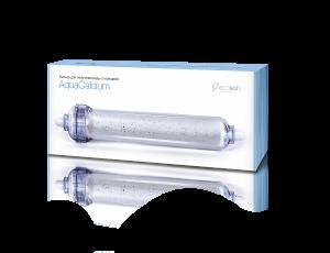 Filtru Remineralizare In-Line AquaCalcium Ecosoft PD2010MACPURE