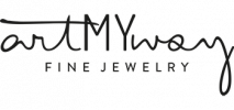 artmyway