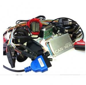 Carprog 8.21 Online Full - 21 adaptoare
