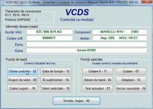 Vcds 18.9 VagCom