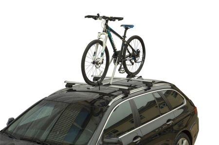 Suport bicicleta aluminiu 40-60cm
