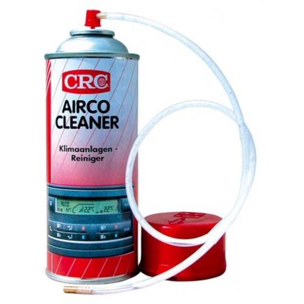 Solutie curatare sistem AC 400ml