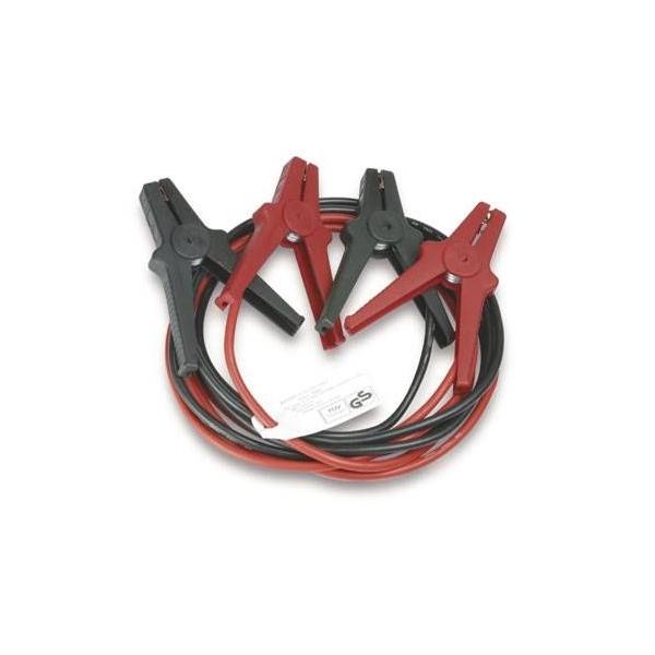 Cabluri pornire 500 A  YS