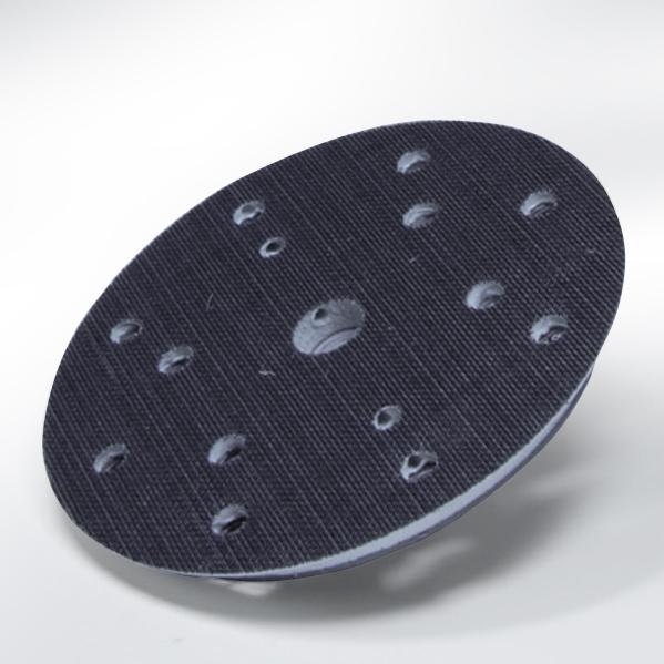 Disc abraziv  233U Hookit 150mm