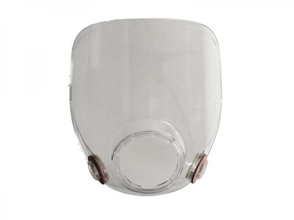 Masca vopsitor partea sticla seria 6000 3M