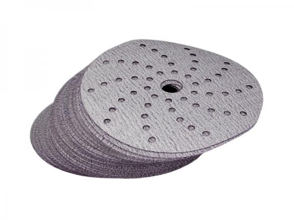 Disc abraziv Hookit P150 100 bucati