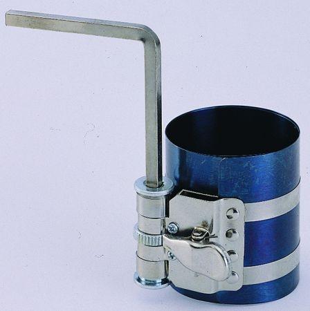 Compresoare de piston cu inel D53-125mm Force