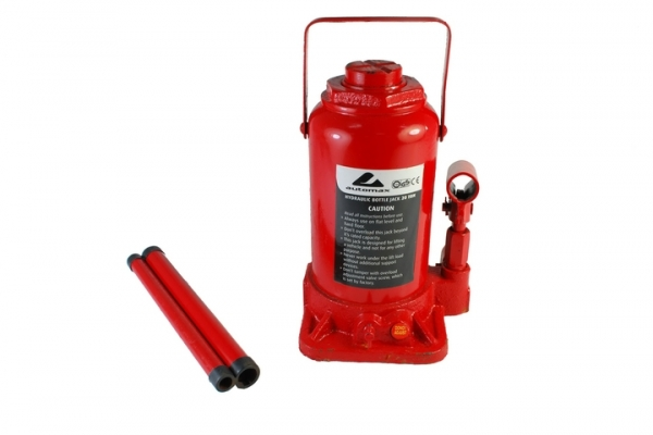 Cric hidraulic tip butelie 20T