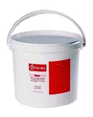 Pasta vulcanizare montaj anvelope 5 litri