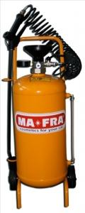 Nebulizator Spuma Activa, 25L  Ma-Fra