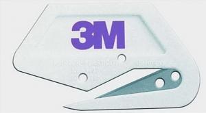Cutter folie mascare   Premium 3M